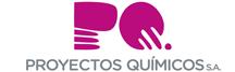 Proyectos Químicos - Grupo PQ